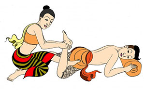 ktm-thai-massage-002