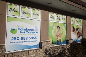 Kamloops Thai Massage_001