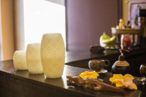 Kamloops Thai Massage_002