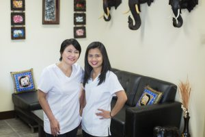 Kamloops Thai Massage_010