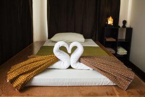 Kamloops Thai Massage_011