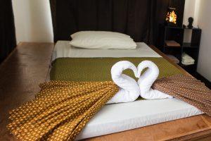 Kamloops Thai Massage_013