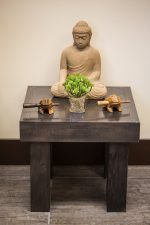 Kamloops Thai Massage_018